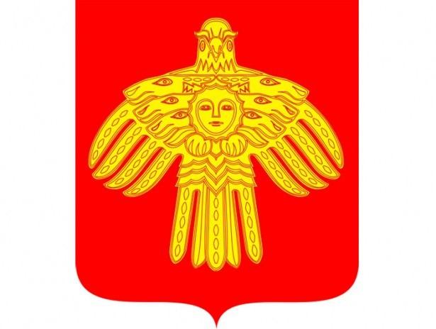 Администрация Республики Коми
