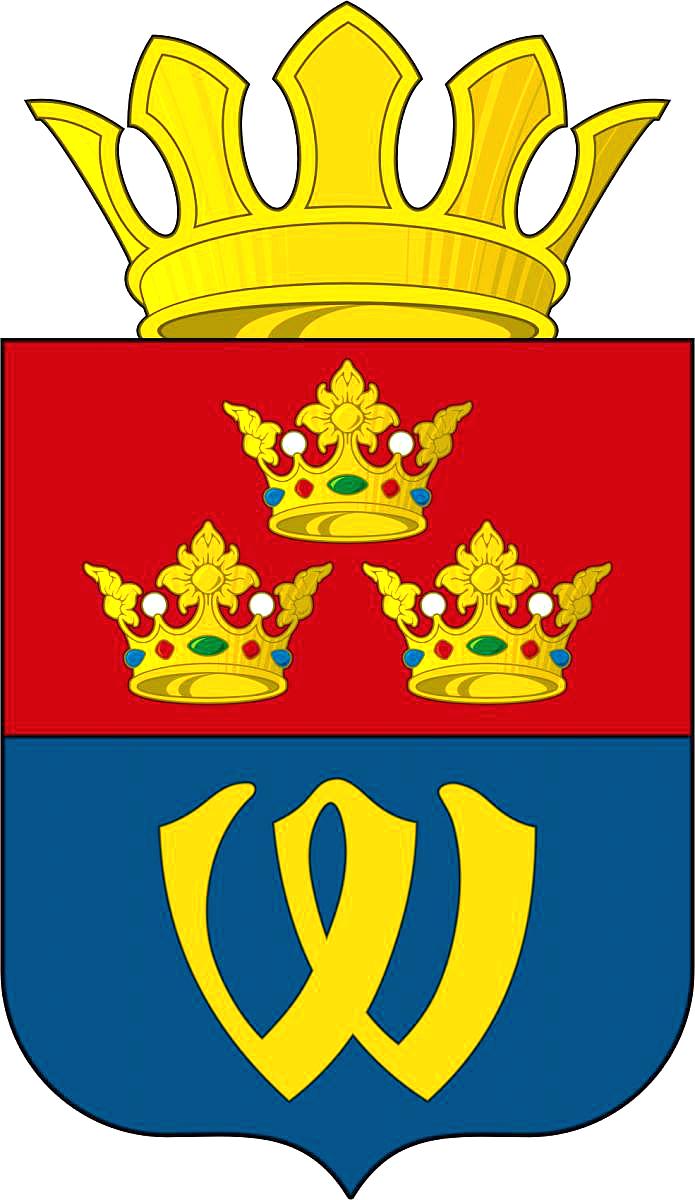 Администрация Выборгского муниципального района
