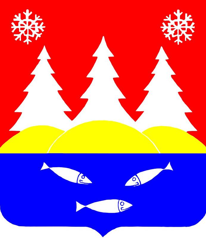 Администрация Токсовского городского поселения Всеволожского муниципального района Ленинградской области